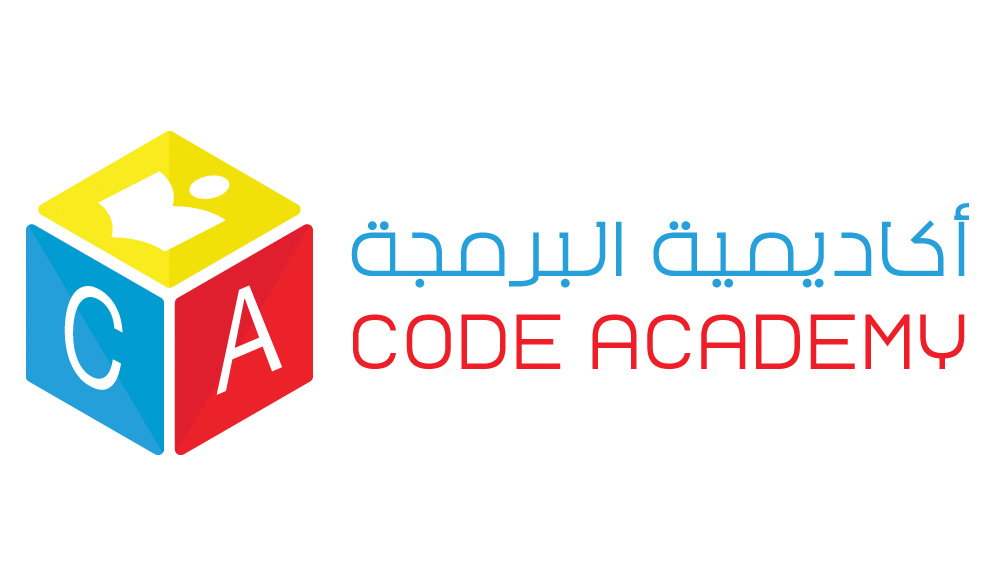 Android, iOS, Ionic Mobile App Development | Company Oman